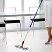 Removing dust from indoor spaces requires proven cleaning tools which ensures to capture all particles